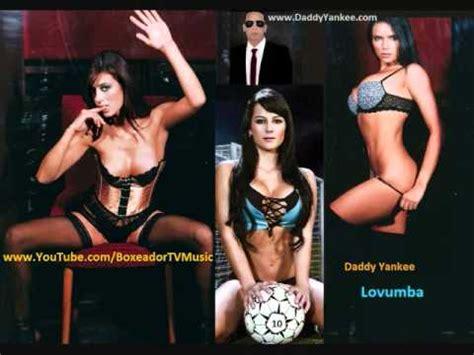 imagenes chidas lo mas nuevo lo mas nuevo reggaeton 2014 de daddy yankee limbo remix