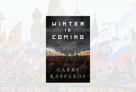 winter calling books books kasparov