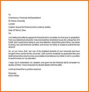 Qualitative Researcher Cover Letter by Template 187 Qualitative Research Template Cover Letter And Resume Sles