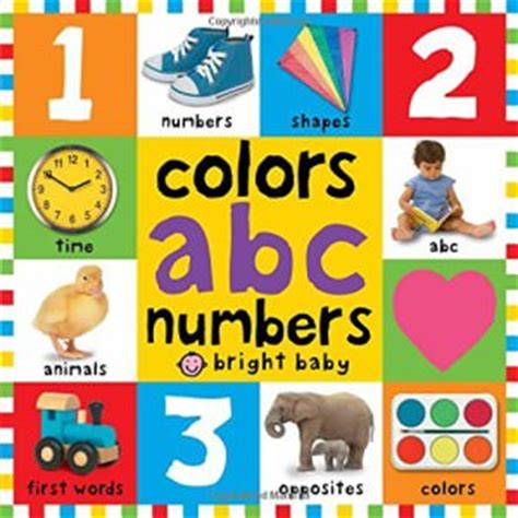 big jaya s abcs books the 30 best board books for babies my style