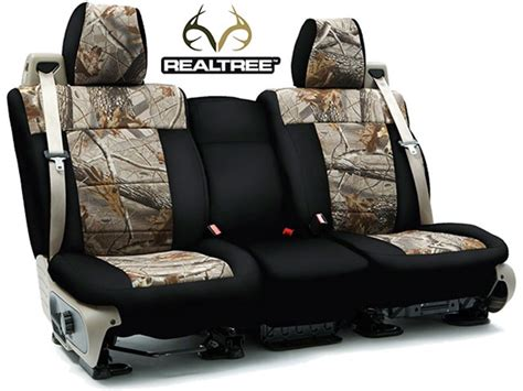camouflage seat covers for trucks coverking camouflage neoprene seat covers car truck