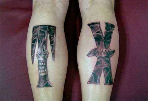 texas tattoos images designs