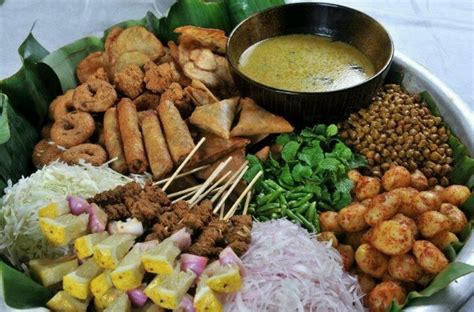 indian appetizers indian appetizers food porn pinterest