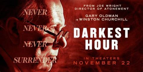 darkest hour quincy il media watch archives illinois family institute
