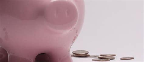 piã conveniente per aprire un conto corrente scegliere il conto corrente alcuni consigli e proposte