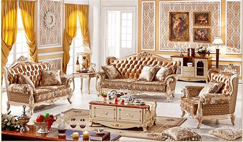 European Couches by Popular Painting Leather Furniture Buy Cheap Painting