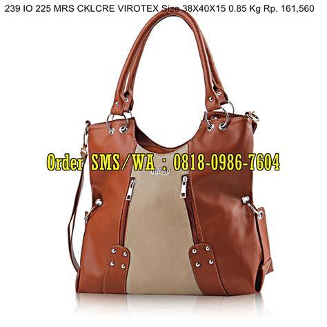 Harga Tas Merk Emsio tas wanita murah bandung model tas wanita warna