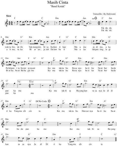 not angka lagu anak anak bintang kecil not angka lagu terbaru not angka lagu anak anak bintang kecil not angka lagu