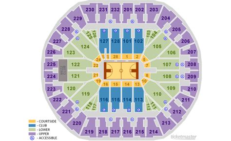 oracle arena warriors seating chart warriors seating chart 3d oracle arena seat row numbers