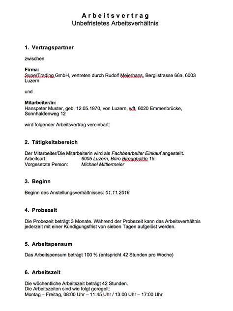 Muster Vorsorgeauftrag Schweiz Vorlage Besprechungsprotokoll Muster Und Vorlagen Kostenlos