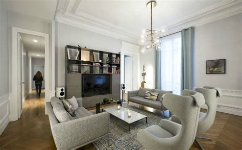room dix living room ideas from 10 sur dix projects and showroom living room ideas