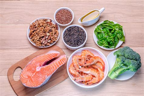 healthy fats what do they do 6 great tasting anti inflammatory meal plans nutrition