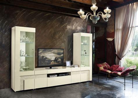 High Gloss Living Room Furniture Uk Italian Beige High Gloss Dining Room Furniture Set Homegenies