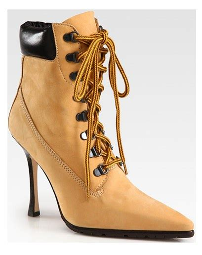 high heel timbs timbs high heels 28 images high heel timbs earthkeeper