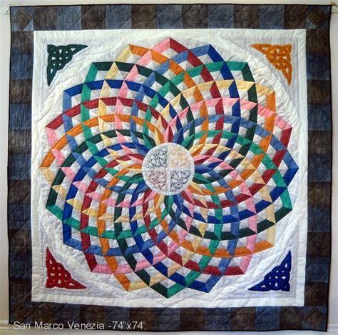 Patchwork Quilt Ideas - 152 best images about quilts dahlia on