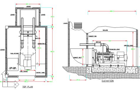 layout pelabuhan tanjung mas fajar mas murni share the knownledge