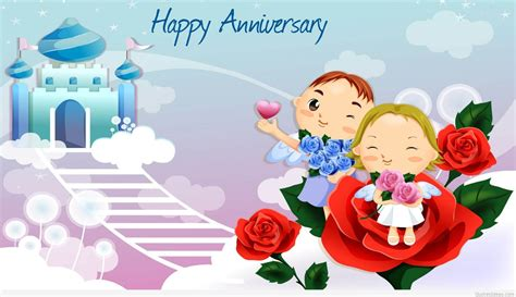 Wedding Anniversary Quotes For Status by Anniversary Quotes For Couples Page 2 Of 2