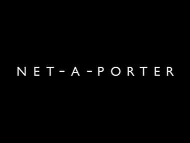 The Discounts At Net A Porter Are A Must See net a porter voucher code active discounts november 2014