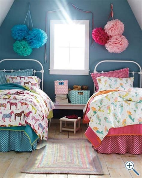 boy and girl bedroom best 25 shared bedrooms ideas on pinterest shared rooms