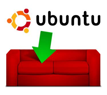 install couchpotato on ubuntu in few simple steps