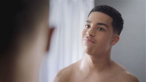 marcus scribner shows picture of marcus scribner in unknown movie show marcus