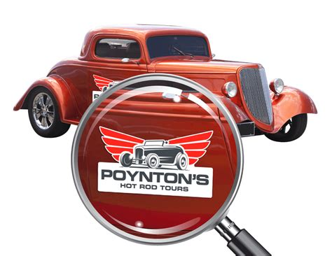 car door magnets vehicle magnets gallery drive your brand