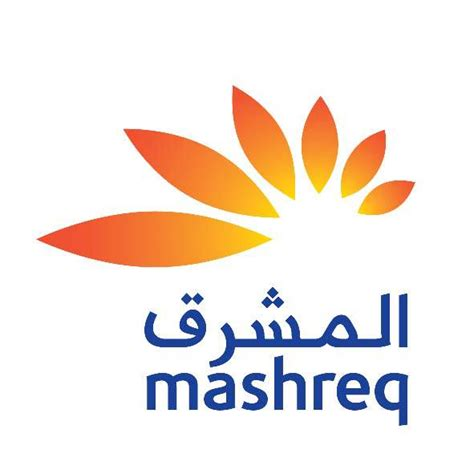 mashreq bank dubai contact number mashreq bank dubai banks in dubai uae