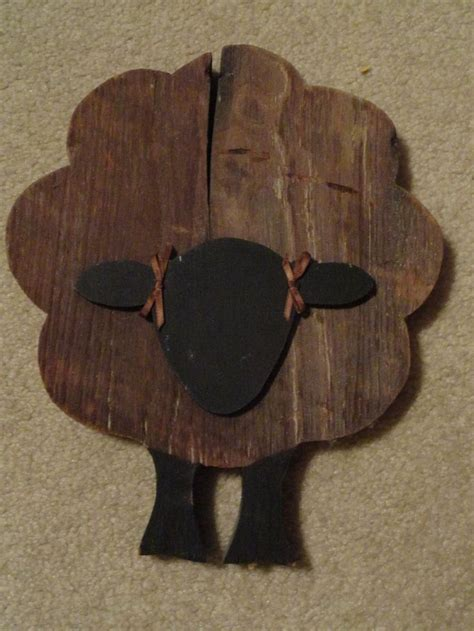 25 best ideas about primitive wood crafts on 25 best ideas about primitive wood crafts on
