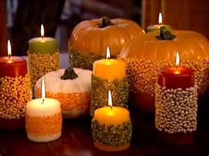 herbstliche dekoration let s decorate trick or treat