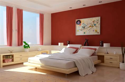 wall color in bedroom shabby orange accents wall paint color for apartment bedroom with splendid wood