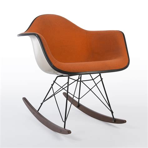 eames lounge chair and ottoman original eames chair original erkennen eames lounge chair and