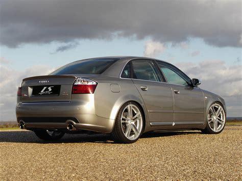 Audi A4 B6 Felgen news alufelgen audi a4 s4 umbau typ 8e b6 b7 19zoll