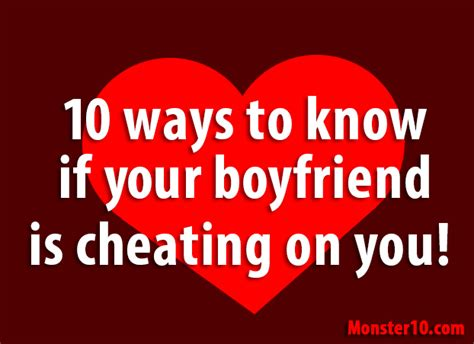 8 Ways To Tell If Your Boyfriends A Hermit by 10 Ways To If Your Boyfriend Is On You