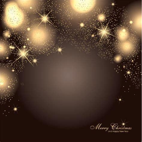 wallpaper christmas elegant elegant background powerpoint backgrounds for free