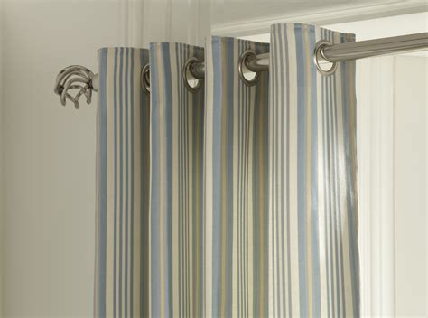 drapery headers curtain headings ashley interiors ashley interiors