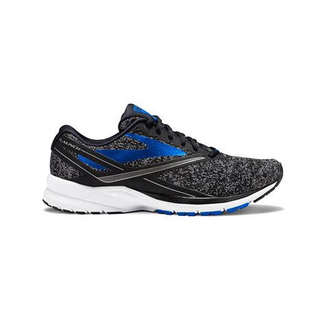 Harga Nike Gts mens running shoes black