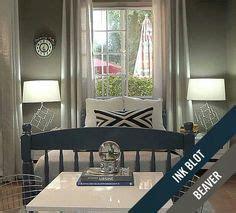 jeff lewis bedroom designs jeff lewis on pinterest jeff lewis design jeff lewis