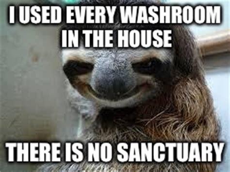 Sloth Meme Maker - creepy sloth imgflip