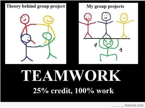 google images teamwork jokes about teamwork google search work humor