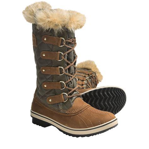 sorel tofino boot sorel tofino cvs laredo pac boots for 5177c