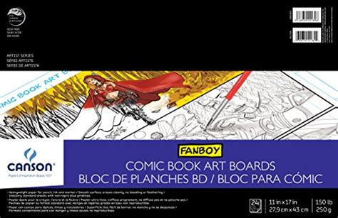 blank comic book notebook create your own comic book variety of templates for comic book drawing comics professional binding blank comic book for create your own comics with