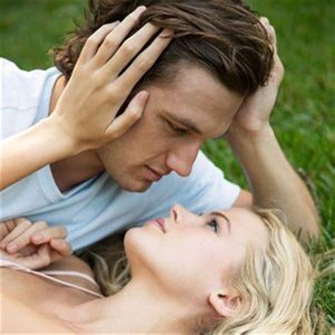 endless love kakav je film un amour sans fin film 2014 allocin 233