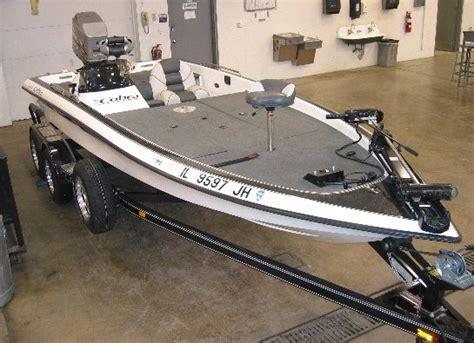 bass boat central setup vipergallery1