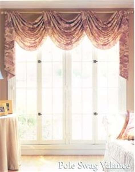 how to hang a curtain scarf scarf curtains on pinterest gypsy curtains window scarf
