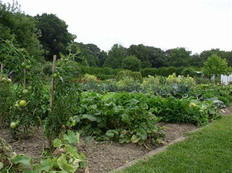 White House Vegetable Garden White House Vegetable Garden Home Trendy
