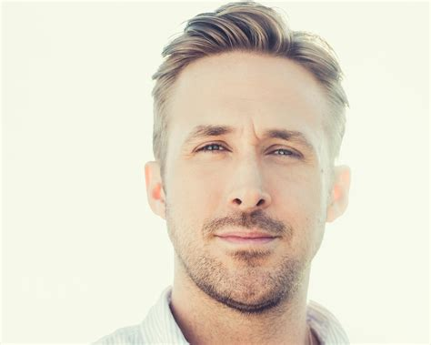 With Gosling by Gosling Wallpapers Images Photos Pictures Backgrounds