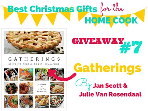 Best Christmas Giveaways - family feedbag best christmas gifts giveaway gatherings