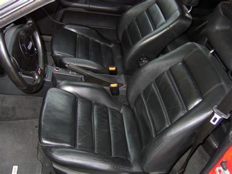 Foeglass's Garage :: Audi S2 coupé Audi Rs2 Mobile