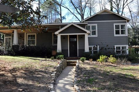 541 n college auburn al for sale 425 000