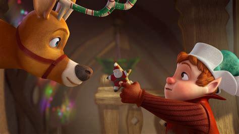 film disney natale 2015 per un natale in famiglia cartoon e fantasy al cinema